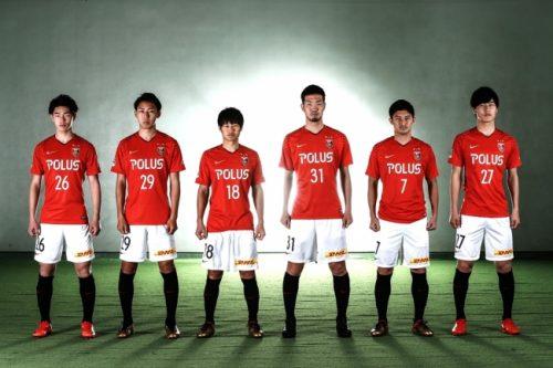 ●DHLジャパンが浦和とのトップパートナーシップ契約継続…今年で12年目