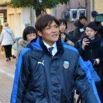 kawasaki (21)