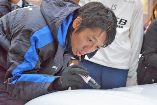 kawasaki (30)