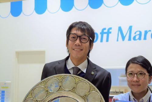 kawasaki (35)