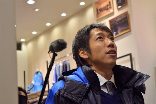 kawasaki (37)