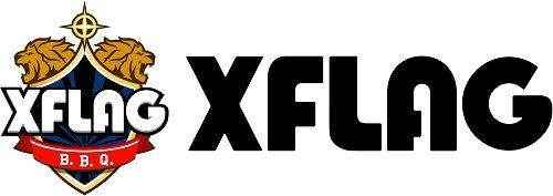 ●FC東京がXFLAG スタジオとクラブスポンサー契約締結を発表「想いを一つに」