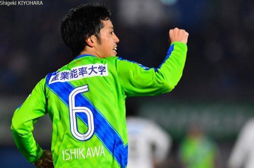 1 20180224 Shonan vs Nagasaki Kiyohara14