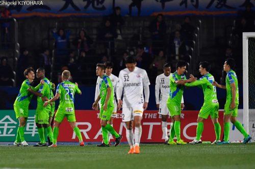 1 20180224 Shonan vs Nagasaki Kiyohara15