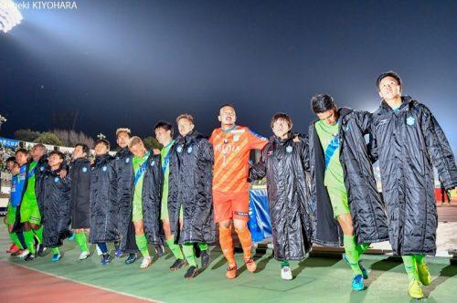 1 20180224 Shonan vs Nagasaki Kiyohara16