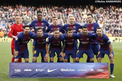 Barcelona_Getafe_180211_0001_