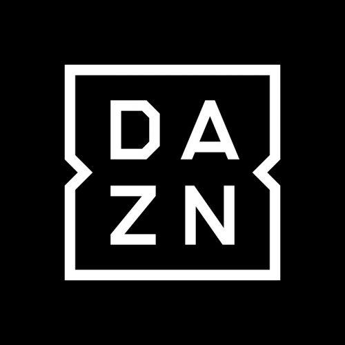 『DAZN』がハーフシーズンパスの販売を発表…金額の一部がクラブの強化費用に