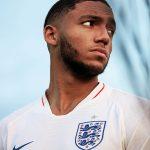 England-Collection-2018-04_77306