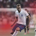 UEFA Champions League 2017-18 - Real Madrid vs Tottenham Hotspur FC