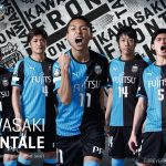 Frontale-A3-Home-UP