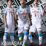 Frontale-A4-Away