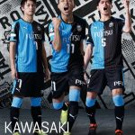 Frontale-A4-Home