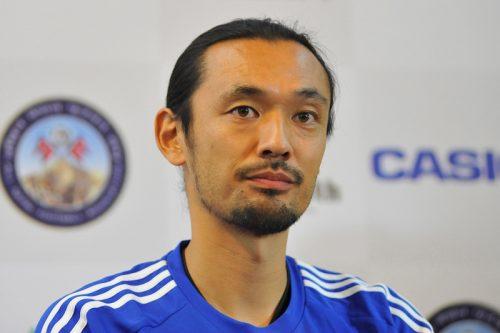 ●元代表の戸田和幸氏、慶應義塾大のコーチに就任…新監督は冨田賢氏