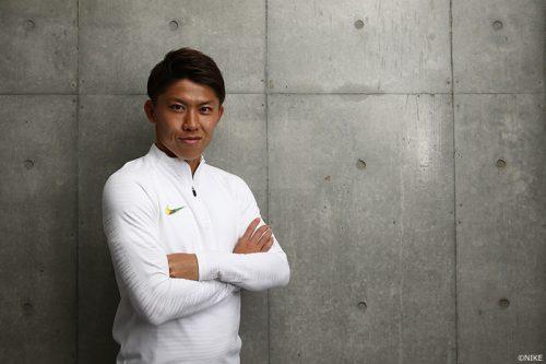 FC東京の副主将・太田宏介 愛に満ちた結婚式を終えて、いざ新シーズンへ