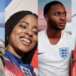 Nike-News-2018-England-Jersey-Group_77316