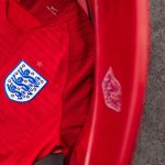 Nike-News-Football-Soccer-England-National-Team-Kit-10_77383