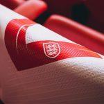 Nike-News-Football-Soccer-England-National-Team-Kit-2_77377