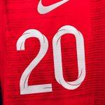 Nike-News-Football-Soccer-England-National-Team-Kit-3_77389