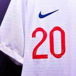 Nike-News-Football-Soccer-England-National-Team-Kit-4_77378