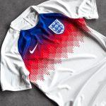 Nike-News-Football-Soccer-England-National-Team-Kit-8_77379