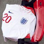 Nike-News-Football-Soccer-England-National-Team-Kit-9_77380