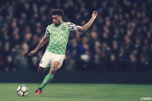 Nike-News-Football-Soccer-Nigeria-National-Team-Kit-12_77375