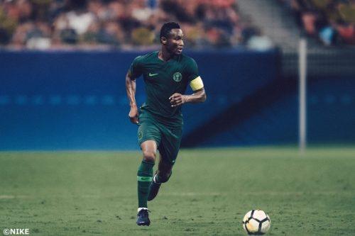 Nike-News-Football-Soccer-Nigeria-National-Team-Kit-13_77374