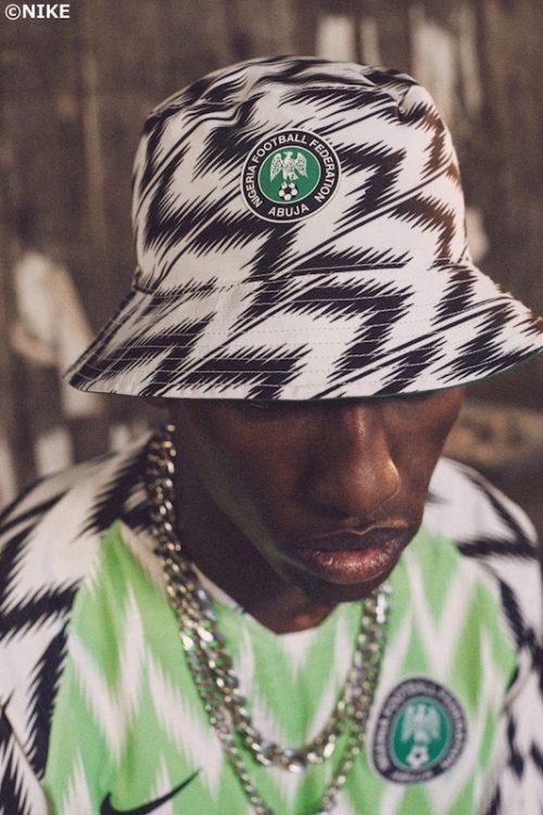 Nike-News-Football-Soccer-Nigeria-National-Team-Kit-3_77371