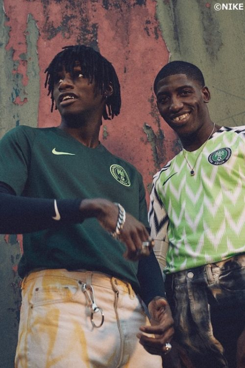Nike-News-Football-Soccer-Nigeria-National-Team-Kit-7_77373