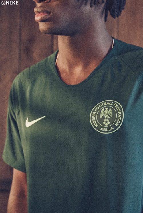 Nike-News-Football-Soccer-Nigeria-National-Team-Kit-9_77369
