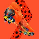 Nike-News-Mercurial-Vapor-360-Football-Soccer-Cleat-Boot_77438