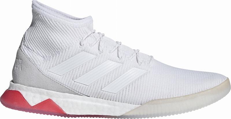 Adidas football scarpette prezzo migliore garanzia cazzi