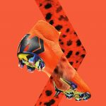 SP18_BornMercurial_HeroStatementSuperflyOrange_Crop_BOOTROOM_76479