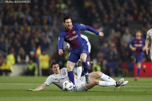 Barcelona_Chelsea_180314_0004_