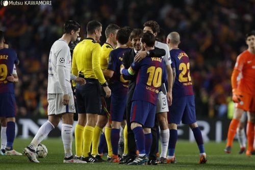 Barcelona_Chelsea_180314_0009_