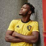 Belgium02