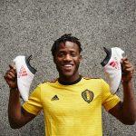 Belgium03