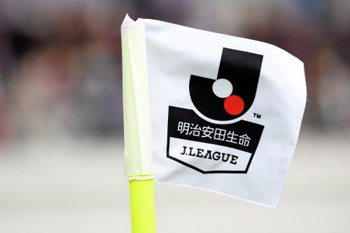 Jリーグが開幕25周年記念ライブの開催を決定! 750組1500名を無料で招待