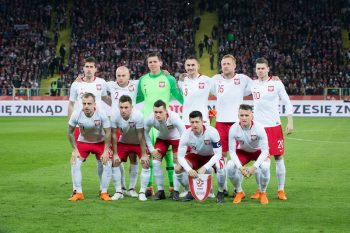 ポーランド代表