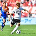 J1 Nagasaki vs Urawa Kiyohara11