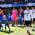J1 Nagasaki vs Urawa Kiyohara17