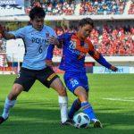 J1 Nagasaki vs Urawa Kiyohara24