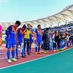 J1 Nagasaki vs Urawa Kiyohara3