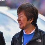 J1 Nagasaki vs Urawa Kiyohara5