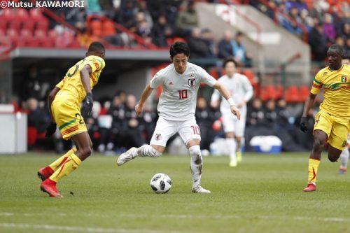 Japan_Mali_180323_0012_