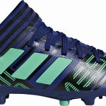 NEMEZIZ MESSI 17.3-JAPAN HG J