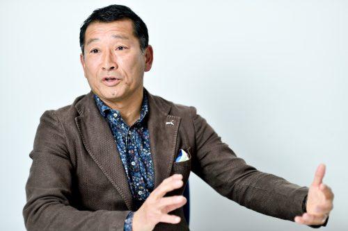 都並敏史氏が語る「左サイドバック論」。独自の視点でリーガのベスト5を選出