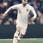 Nike_News_2018_Portuguese_Football_Federation_Collection_13_78129