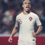 Nike_News_2018_Portuguese_Football_Federation_Collection_14_78126