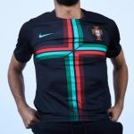 Nike_News_2018_Portuguese_Football_Federation_Collection_19_78127